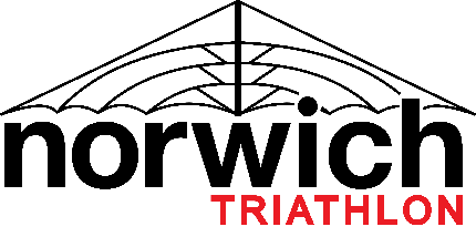 Norwich Standard Distance Triathlon - Norwich Standard Distance Triathlon - Norwich Relay Triathlon