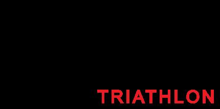 Norwich Sprint Triathlon - Norwich Sprint Triathlon - Norwich Sprint Triathlon (Non BTF)